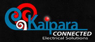 Electrician Kaiwaka | Electrician Mangawhai | Electrician Wellsford | Electrician Maungaturoto | Kaipara Connected Electricians